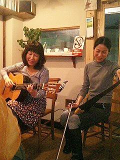 マユルカ嬢とワタクシ.jpg