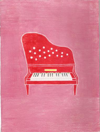 piano「ちいさなピアノが恋をしました」.jpg